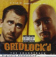 Gridlock'd ( 15 Trax )
