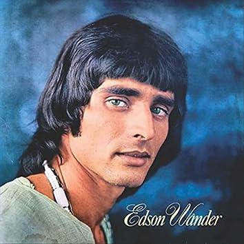Edson Wânder 1976
