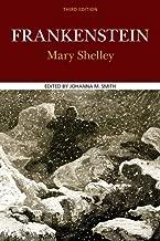 Best contemporary literary criticism Reviews