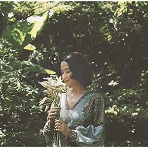 """恋愛小説3~You & Me (初回限定盤)(SHM-CD)(DVD付)"""""""