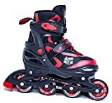 Kids Inline Skates Review and Comparison