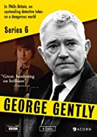 George Gently Series 6 / [DVD] [Import]