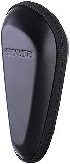 Oriolus Hard Travel Case for Philips Norelco 6900 S6810 S5572 S5590 S5210 SW6700 Electric Shaver Razor (Black)