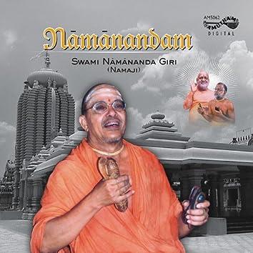 Namanandam