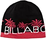 BILLABONG connaict P6Gorro para...