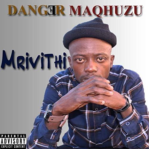 Danger Maqhuzu