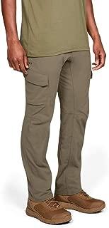Men's Tactical Guardian Cargo Pants