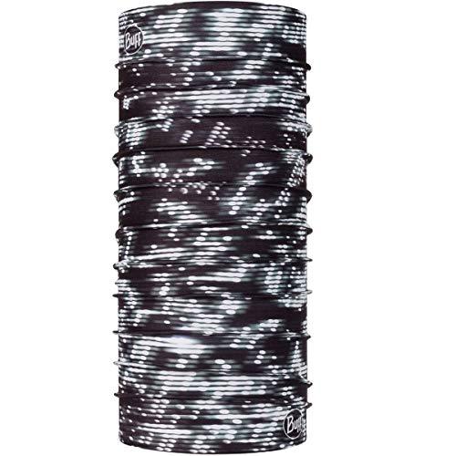 Buff Coolnet UV+ Tubular Tubular Mixte écharpe Multicolore Respirant extérieur - - OS