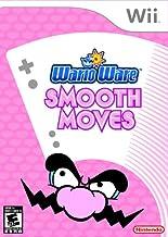 WarioWare: Smooth Moves photo