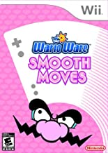 Best smooth moves wii Reviews