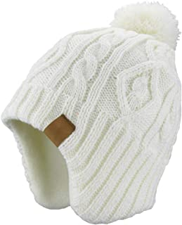 Stetson Hats Boys Tallahassee 2 3//4 Brim Hat OS Ivory