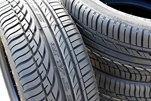 Fullway HP108 All Season Performance Radial Tire