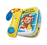 Vtech Book Toddlers