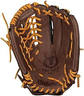 Best yak baseball glove Reviews