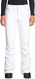 Best roxy soft shell snow pants Reviews