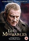Les Miserables [Edizione: Regno Unito]