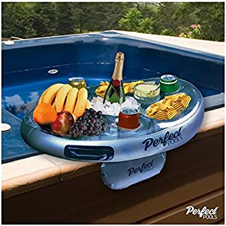 Best hot tub table Reviews