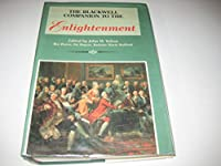 The Blackwell Companion to the Enlightenment (Blackwell Companions to Literature and Culture)