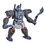 トランスフォーマー ウォー・フォー・サイバトロン キングダムシリーズ ボイジャークラス オプティマスプライム/Transformers War for Cybertron Kingdom Voyager Optimus Primal