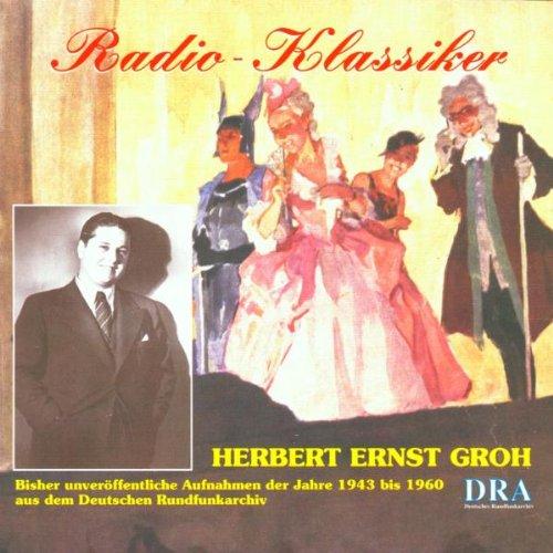Radio-Klassiker