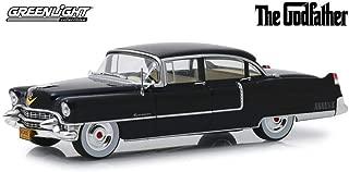 Best godfather diecast model car Reviews