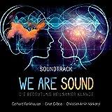 We Are Sound (Soundtrack)