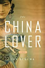 Best the china lover Reviews