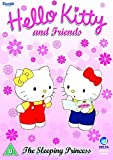 Hello Kitty And Friends - The