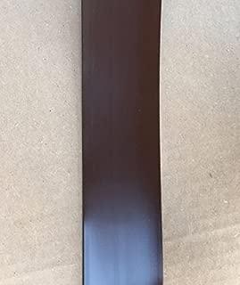 KOMORAX Dark Brown 1.5