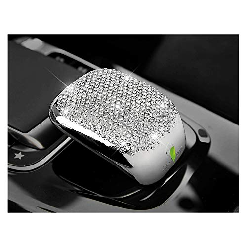 Gold Abfer Ball Shifter Knob Car Shift Handle Gear Knobs Vegetable ...