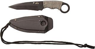Tactical Neck Knife