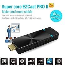 Best ezcast iphone 6 Reviews