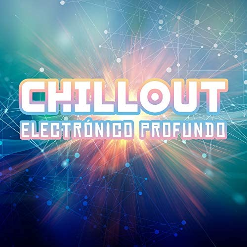 Deep Lounge, Academia de Música de Chillout Fiesta, Total Chillout Music Club