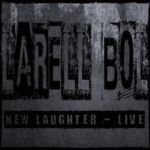 Larell Bol