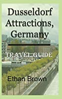 Dusseldorf Attractions, Germany