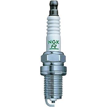 NGK C8EH-9 Standard Spark Plug 7473 Pack of 1