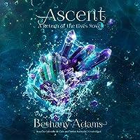 Ascent (Return of the Elves)