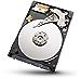 Seagate ST500LM021 Laptop Thin SATA III 7mm 500GB 2.5-Inch HDD Hard Drive (Renewed)