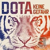 KEINE GEFAHR/LTD.DELUX