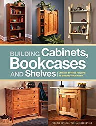 bookcases design