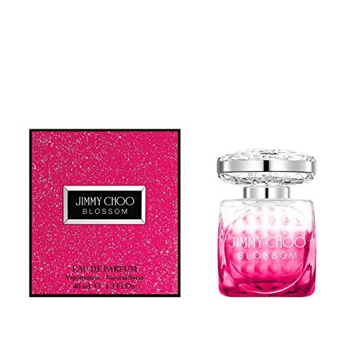 Jimmy Choo Blossom Eau de Parfum...