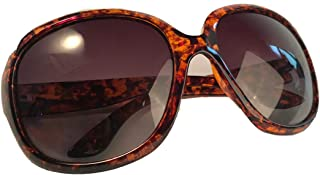 Polarized Sunglasses for Women, AkoaDa UV400 Lens...