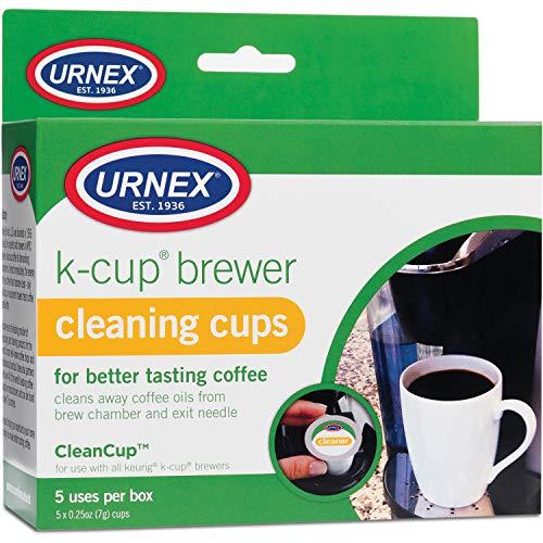 keurig 2 0 tea cups - 8