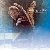 December - Kenny Loggins