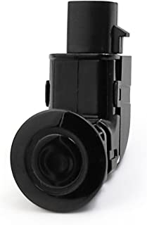 uxcell 89341-45030 Car Bumper Parking Distance Reverse Aid Sensor for 2006-2010 Toyota Sienna