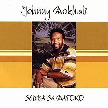 Sediba Sa Mafoko