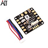 Accessories BeeRotor PDB-S Power Distribution Board w/ Current Sensors BRPDB-S for F3 Flight Controller