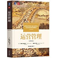 Operations Management (original book 15th edition)(Chinese Edition)