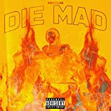 Wicked West (feat. Graffiti Eros) [Explicit]