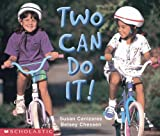 Two Can Do It! (Social Studies Emergent Readers)